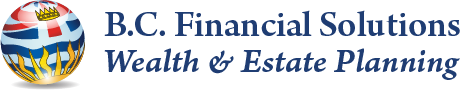 BC Financial Solutions