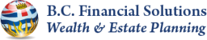 BC Financial Solutions footer logo